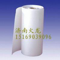 供应陶瓷纤维纸 汽车行业消声隔热用