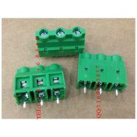 供应螺钉式PCB接线端子 大电流 KF950-9.5/DG950-9.5 间距9.5MM 2P/3P