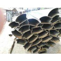 铜川不锈钢薄壁管,304工业用不锈钢管,不锈钢工业管价格(冷热水管道系统)