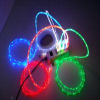 厂家LED追光发光线直销LED追光发光线批发LED追光发光线TX-1