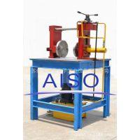 大量供应挤压模具组合机 模压加工机 机械模具组合机