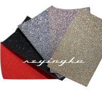 pp金葱膜 | 透明金葱膜 | 镀铝金葱膜 | 镀铝膜 |