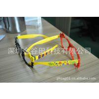 眼镜架UV打印机,温州眼镜架UV浮雕彩印机,眼镜架UV彩印机加工
