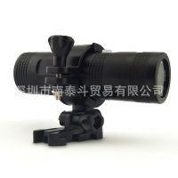 防水DV录像HD1080p M530 户外运动防水DVR/ 迷你行车记录仪厂批发