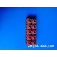 供应接线端子H2519-5