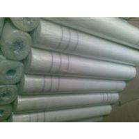 供应网格布 钢丝网 外墙保温