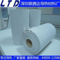 供应导热胶泥厂家直销 优质硅胶泥热压成型硅胶片