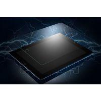 艾力捷ipadmini 平板钢化保护屏厂家直销