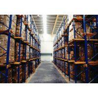 中型仓储货架、重型仓储货架、百变型货架、金凯登发货架1200*900*600