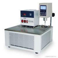 全新特价-NDJ-5S液晶显示粘度计、旋转粘度计、粘度测量仪