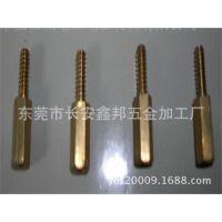 提供纺织设备器材配件铸造 小型配件铸件