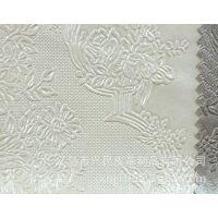 现货厂家直销 装饰革 PVC皮革 背景墙装饰 包装皮革 移门软包