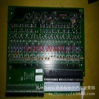 原装正品LG注塑机电路板A-60071专业维修注塑机电路板