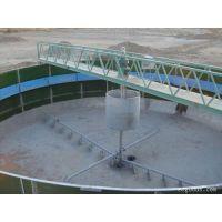 供应沉淀池刮泥机|ZGX刮吸泥机|全桥式刮泥机 质优价廉