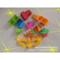 塑料配件定做加工 塑料产品定制加工