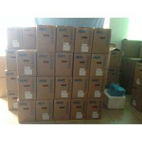 供应供应AUO 21.5寸T215HVN01.1液晶屏