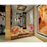 供应北京DADA公社4D玻璃www.dadagongshe.com