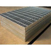 供应贵阳钢格栅|平台钢格栅|钢格板钢格栅板|卓逸金属