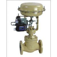 气动薄膜套筒调节阀价格 T648-DN100