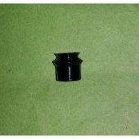 迷你吸盘 8 小吸盘 电子吸盘 防静电吸盘 SMC吸盘