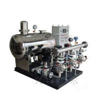 大同变频恒压供水控制系统