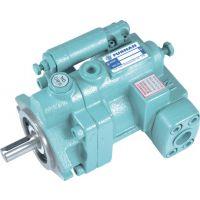 代理油升油泵V70A3R10X