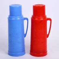 【全网低价】家居必备 塑料热水瓶 开水瓶 保温瓶 暖壶批发