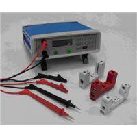 电涌保护器巡检仪 型号:81M/K2766/K2766B库号:M367457