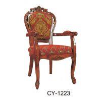 餐厅家具/酒店椅/实木椅/餐桌椅/餐桌餐厅家具【专业生产定】
