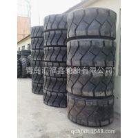 现货供应50X19.00-25 L-5花纹 矿用加厚轮胎 英菲尼迪轮胎