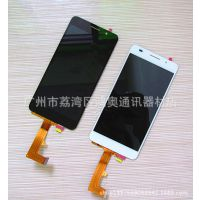 华为 荣耀 6 H60-L01/03 手机屏幕 液晶屏 触摸屏 LCD 总成