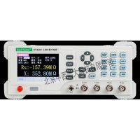 中西(LQS厂家)台式电桥经济型 型号:ZC18-M345842库号:M345842
