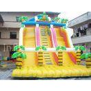 Inflatable Slide with Pool/Inflatable Water Slide /Inflatable Water /Inflatable Toy (LT-SL