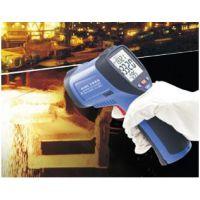 供应红外线测温仪 非接触式测温仪 数字温度计 测温枪 SH-380