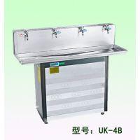 j九江饮水机|自冲自洗,4个龙头饮水机|厂价直销热销中
