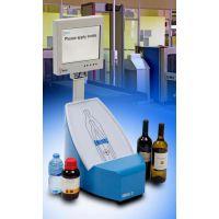 德国Emisens安检快速检测液体系统