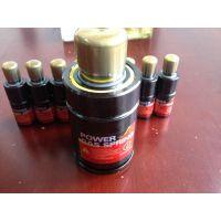 韩国氮气弹簧POWERTEC PD系列