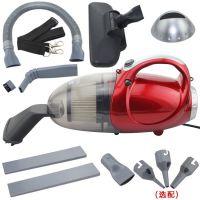 正品金科家用吸尘器 800W超强吸力吸吹两用吸尘器SJ-8生活小家电