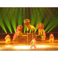 北京民俗表演 北京民俗节目表演演出 中国庙会传统节目表演国 北京民间艺术民俗文化表演演出