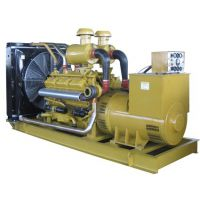 TAD531GE沃尔沃柴油发电机|沃尔沃进口发电机400-023-9499