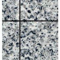 上海天然岩片漆、天然彩砂、纯丙乳液,更强耐候性