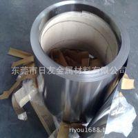 供应国产250A53弹簧钢 现货切割零售