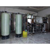 沈阳反渗透设备、高纯水设备、厂家批发电话13842054275