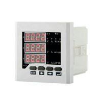 供应广州ACR220EL多功能电力仪表行情走势、作用、用途-博恒