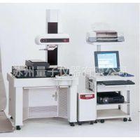 热销三丰轮廓仪,轮廓测量仪,CV-1000/CV-2000轮廓仪