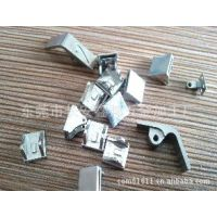 供应不锈钢铸件加工,不锈钢失蜡铸造件加工