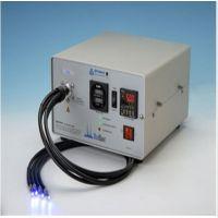 供应DYMAX美国进口BlueWave75 紫外点光源固化设备济南厂家批发