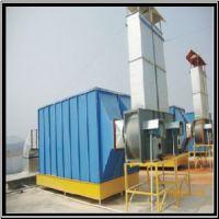 活性炭吸附塔,活性炭空气净化器,河北正蓝环保