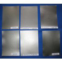热销高性能宽频段30MHZ-10GHZ电磁吸收材料LIC/IC电波辐射抑制吸波材料 NH/RA/RC