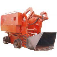 装岩机,耙斗装岩机,电动装岩机,气动装岩机,供应电动装岩机